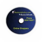 online shoppers database in India
